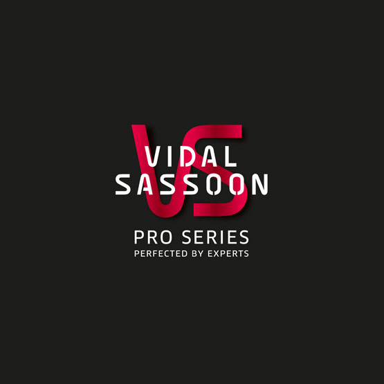 Vidal Sassoon Social Media Image